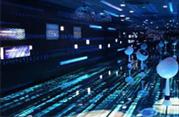 贵州大数据综合试验区展示中心